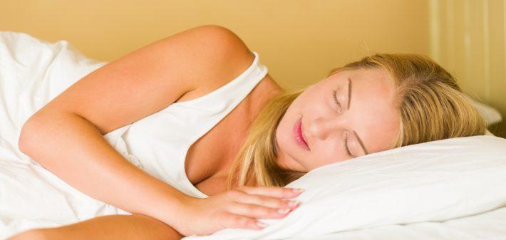 sleeping woman 1489600194WTq e1510748212938